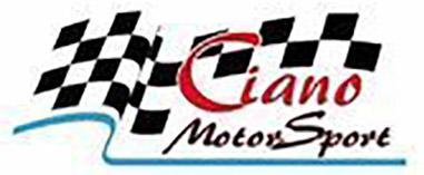Ciano Motorsport